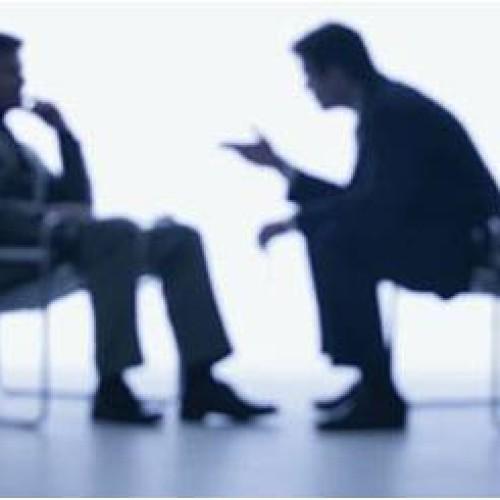Na czym polega spotkanie coachingowe?