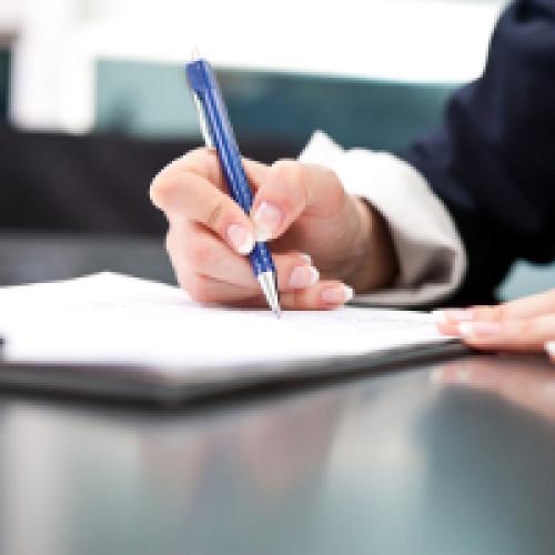 Uchwalenie ustawy o funduszach nieruchomościowych będzie sprzyjać rozwojowi rynku budowlanego i polskiej giełdy