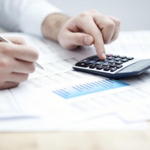 Stawki karty podatkowej w 2013 roku