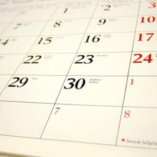 Na ile dni wolnego mogą liczyć pracownicy w 2014?