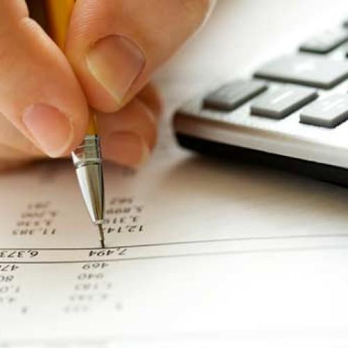 Jak łatwo pomóc potrzebującym przekazując 1% podatku