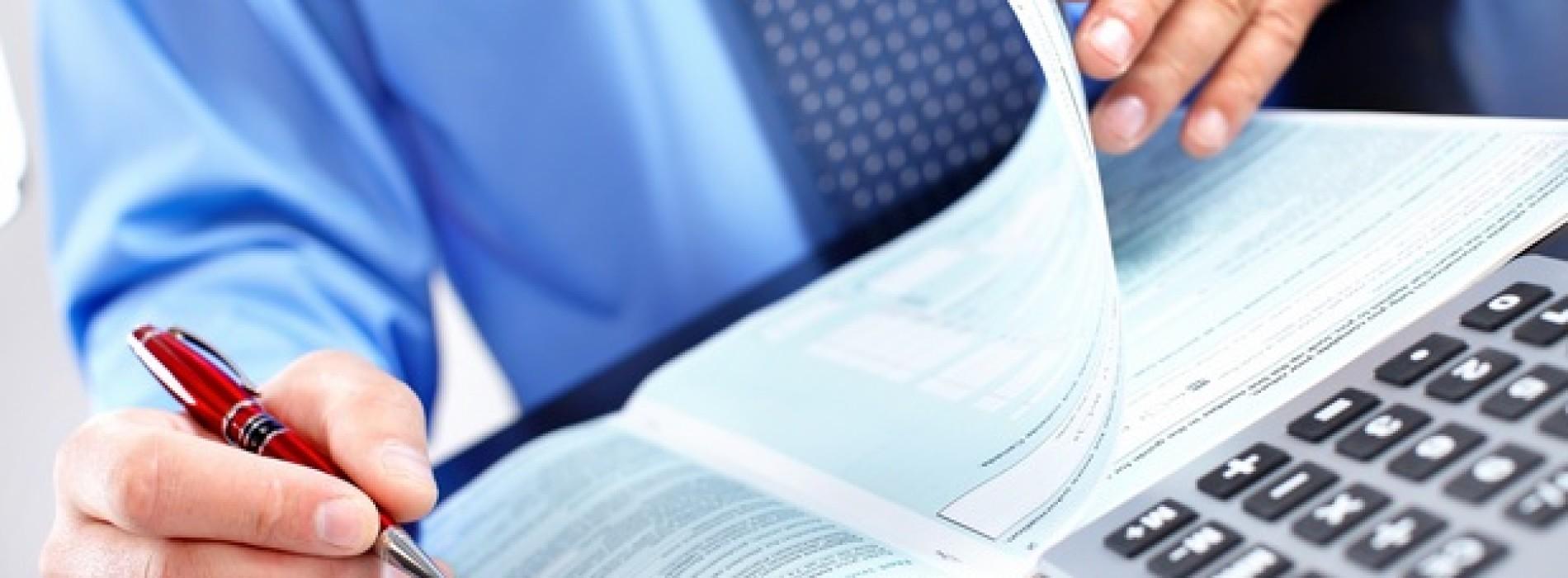 Jak opisać remanent w KPiR?