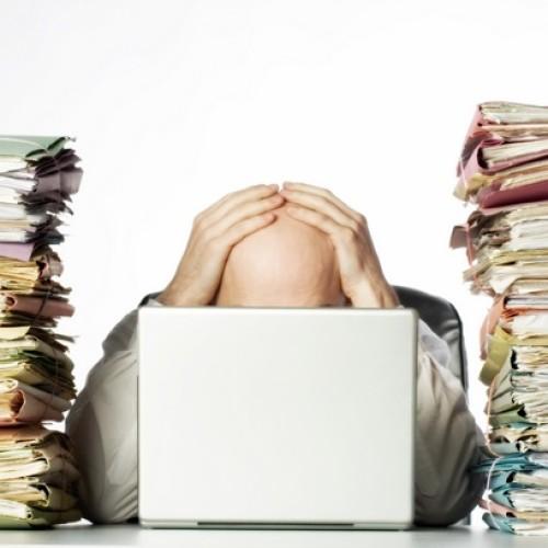 Dodatkowe obowiązki pracodawcy przy zatrudnieniu na część etatu