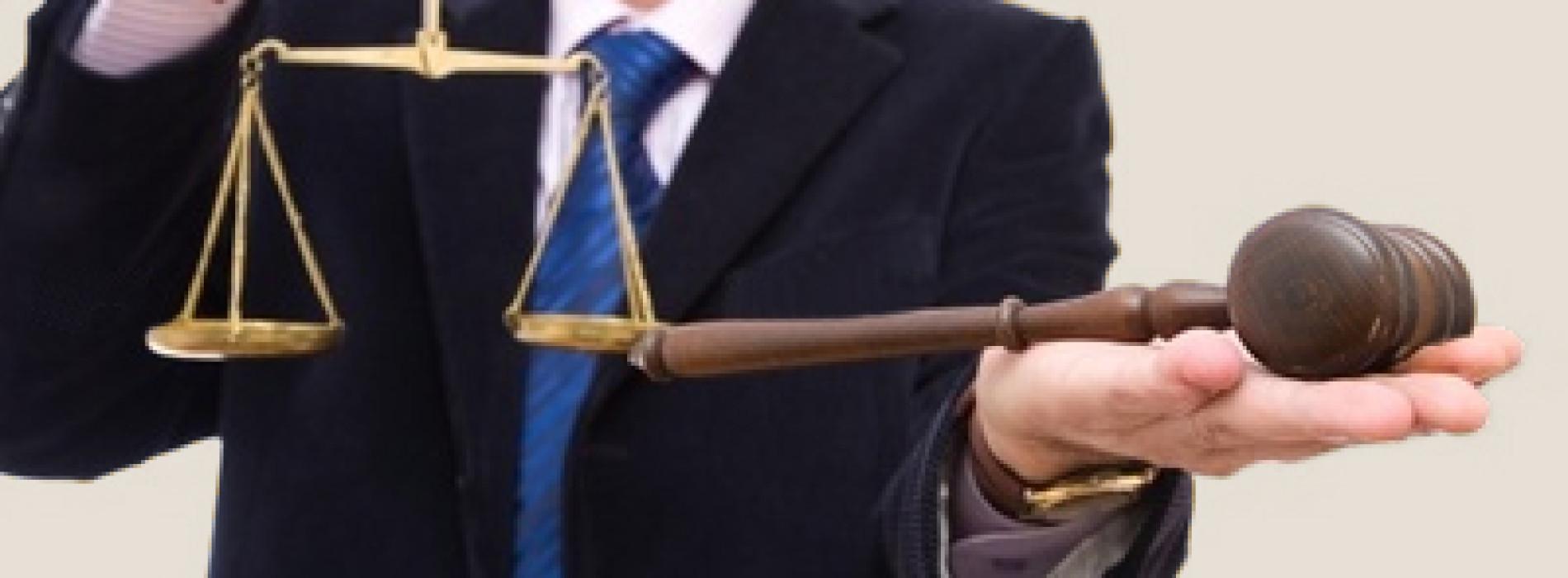 Prokurent w spółce jawnej