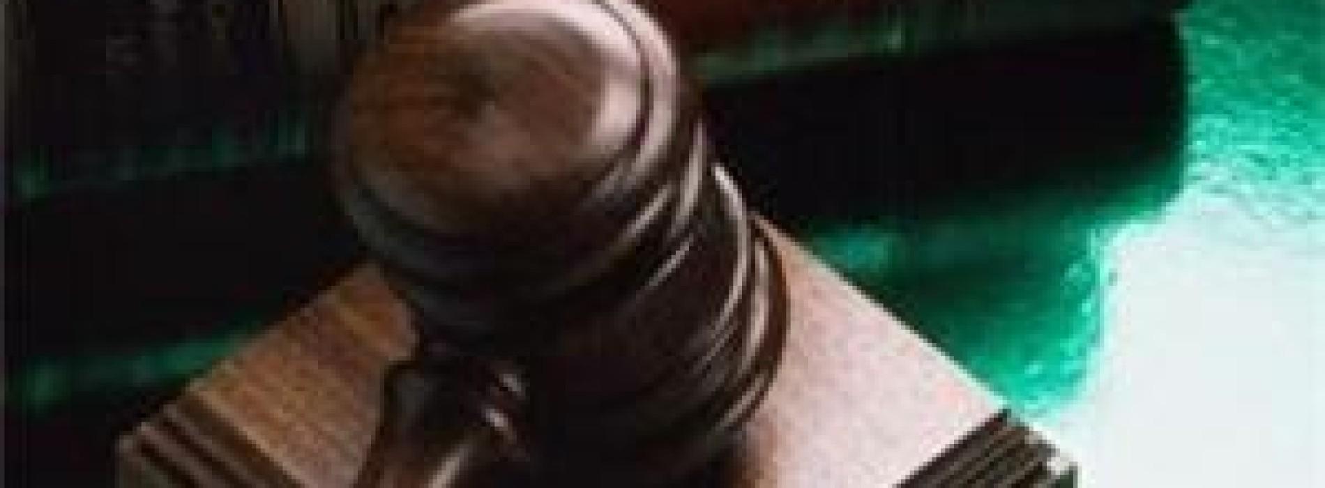Prawa wynikające ze świadczenia stosunku pracy a śmierć pracownika
