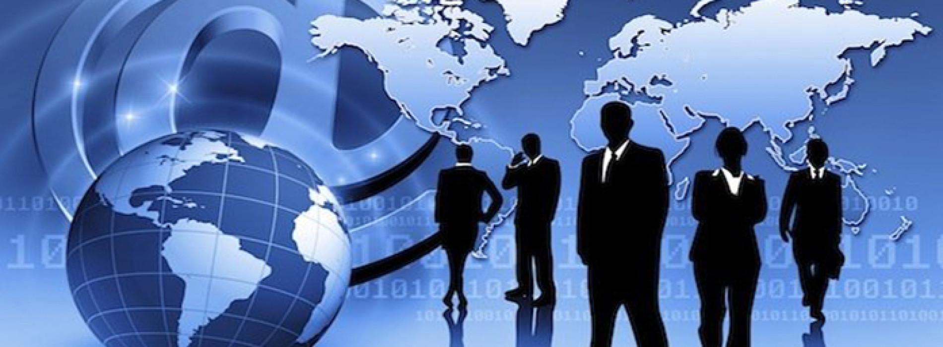 Aukcja internetowa jako etap procedury przetargowej