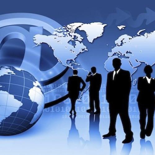 Rewolucja cyfrowa w branży rekrutacyjnej