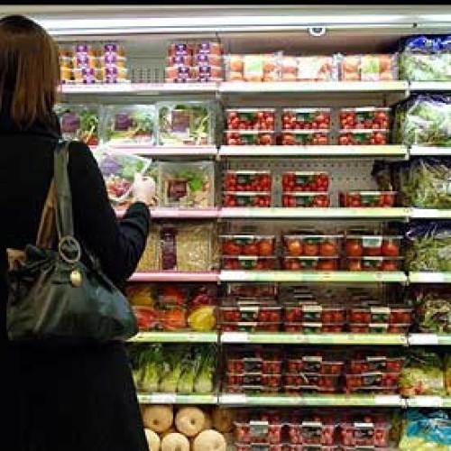 Ponad 1/3 Polaków uważa handel za atrakcyjną branżę na własny biznes