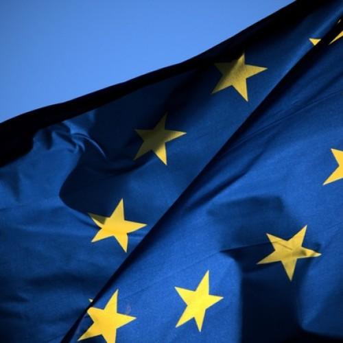 UE pomaga zwalnianym z pracy