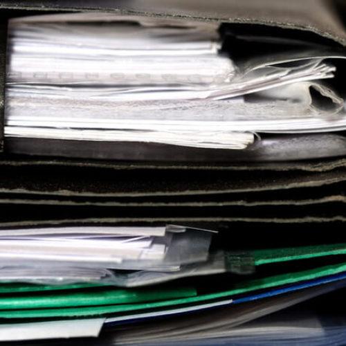 Tylko połowa polskich firm jest gotowa na nowe przepisy o ochronie danych osobowych