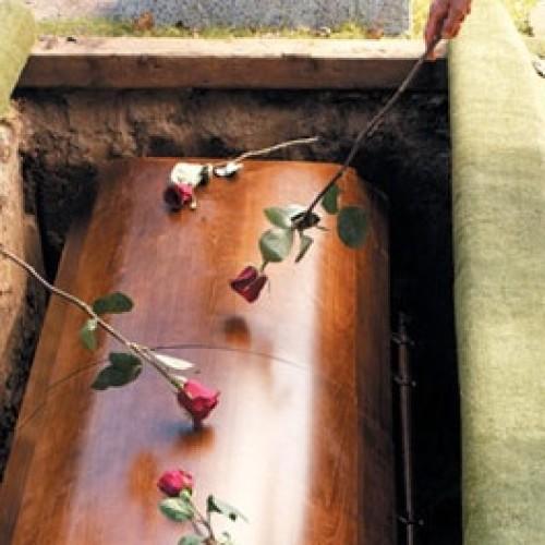 Jak promować usługi pogrzebowe?