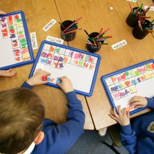 Internet i nowe technologie zmieniają polski system edukacji