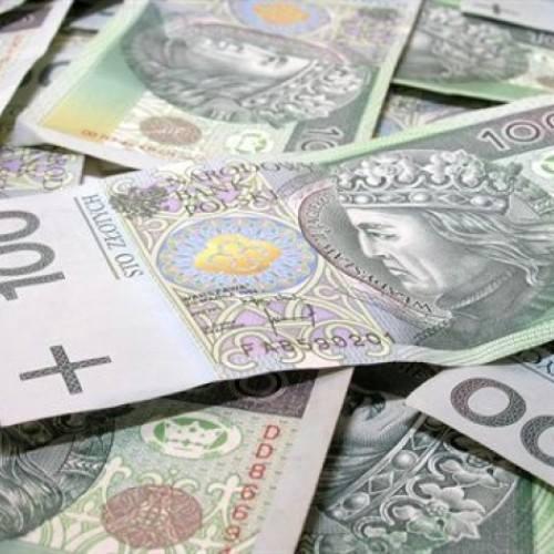 Co piąta firma ujawnia wysokość wynagrodzenia w ogłoszeniu o pracę