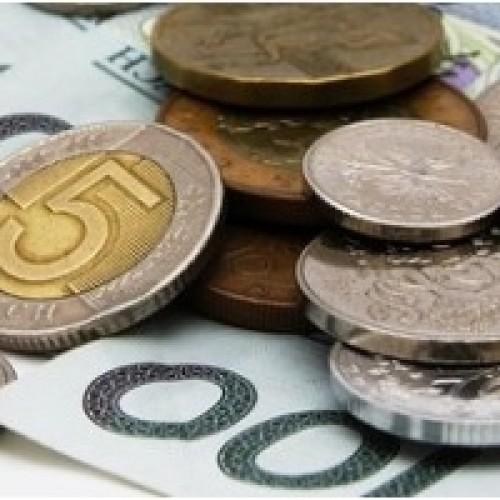 Finansowanie składek ubezpieczeniowych dla przedsiębiorcy