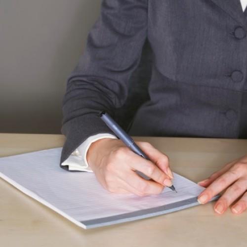 Pojawienie się listów zgody pozwoli na rejestrowanie większej liczby znaków towarowych