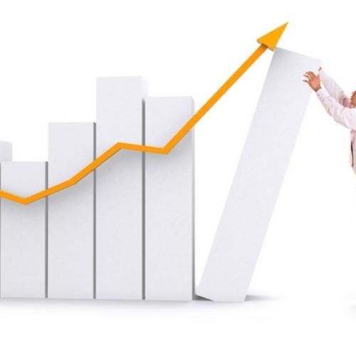 Jak poprawić efektywność sprzedaży w przedsiębiorstwie?