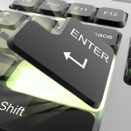 Wzrost rynku powoduje rosnący popyt na zasoby IT i cyberochronę