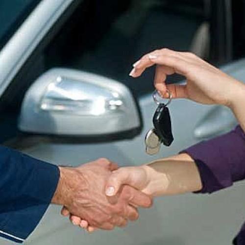 Kto uzyska kredyt samochodowy?