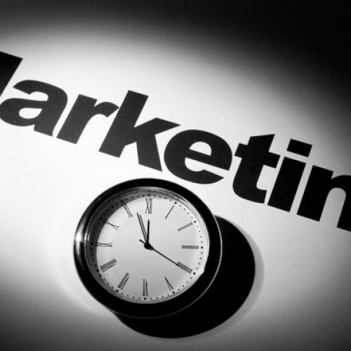 Jak przedsiębiorcy reklamują swoje usługi w sieci?