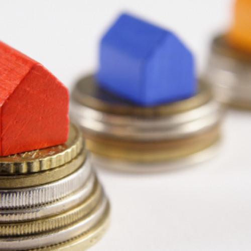 5 sposobów wyjścia z kłopotów z kredytem hipotecznym