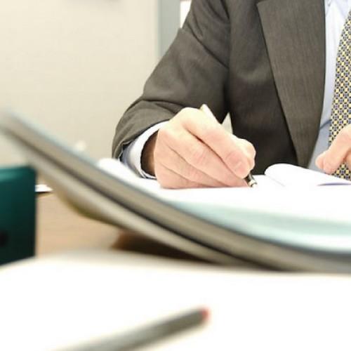 Od soboty wchodzą nowe przepisy dotyczące delegowania pracowników