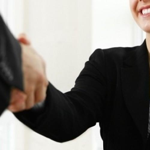 Co jest naruszeniem zasad dobrego traktowania przy zatrudnieniu?