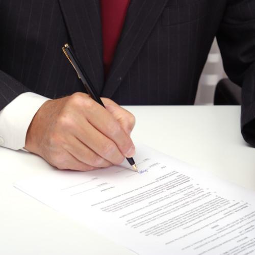 Jak dobrze napisać wniosek o dofinansowanie?