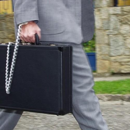 Przedsiębiorcy chcą ograniczyć koszty podróży służbowych, ale nie zamierzają zmniejszać ich częstotliwości