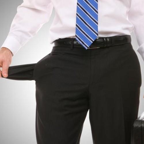 Wydatki związane ze statutem przedsiębiorstwa