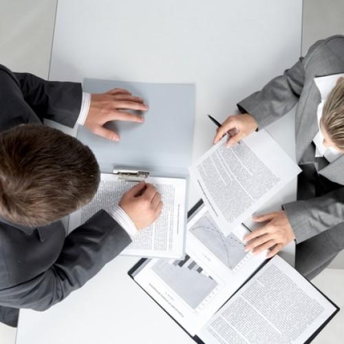 Czym zajmują się organizacje związkowe?
