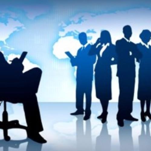 Firmy rozwijające innowacje i utalentowana kadra