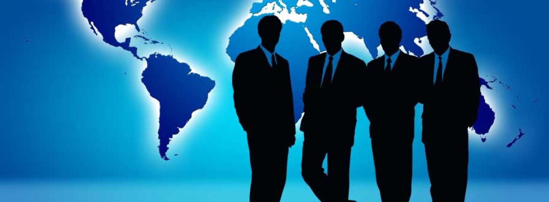 Polska niesprzyjającym państwem dla nowych przedsiębiorców?
