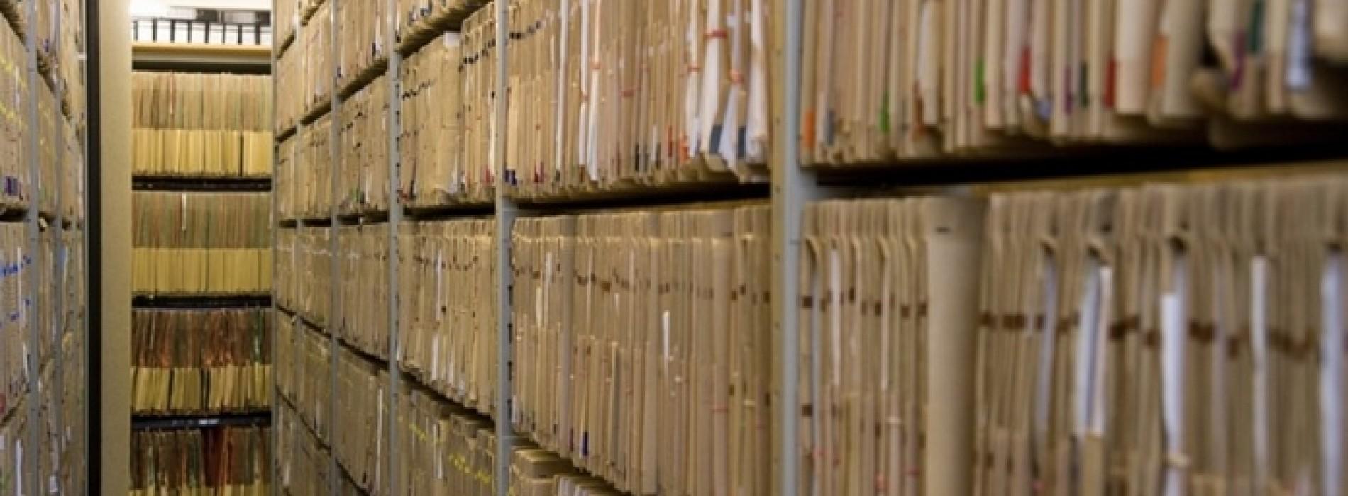 Co zrobić, aby móc oferować usługi księgowe?
