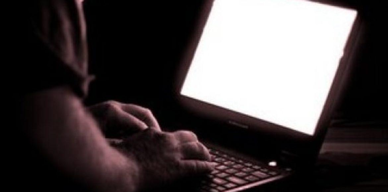 32 mln prób ataków na 400 firm w 4 miesiące