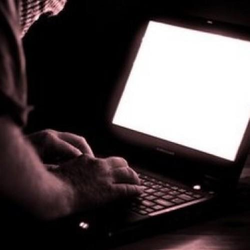 Instytucje rządowe na celowniku hakerów