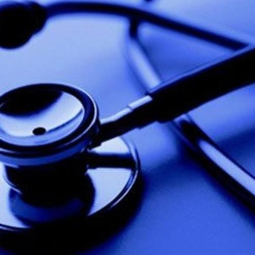 W 2014 roku lekarz wystawi mobilne zwolnienie