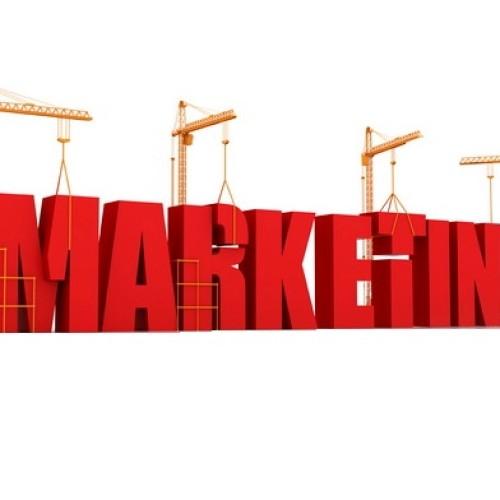 Co gwarantuje sukces w prowadzeniu biznesu?