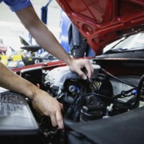 Specyfika firm motoryzacyjnych