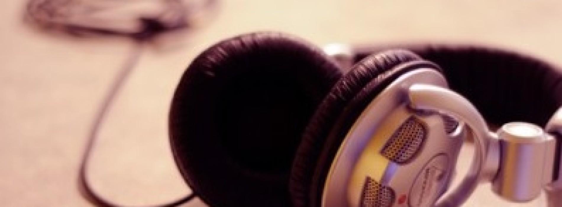 Czy trzeba płacić za odtwarzanie muzyki?