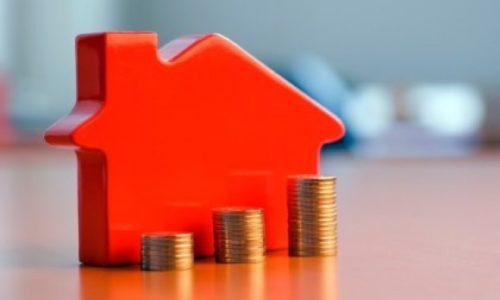 Rynek mieszkaniowy kwitnie. Deweloperzy nie przestają inwestować