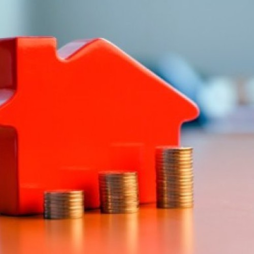Budowa mieszkań coraz droższa. Deweloperzy będą próbować przerzucić koszty na klientów
