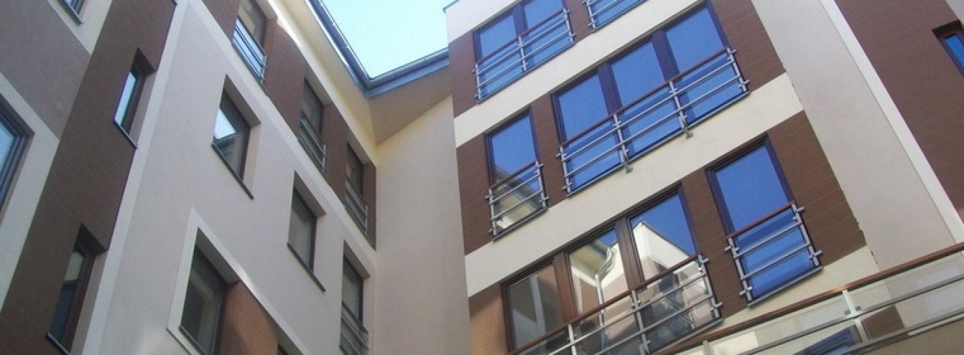Zmiana przeznaczenia budynku a odliczenie w ramach ulgi odsetkowej