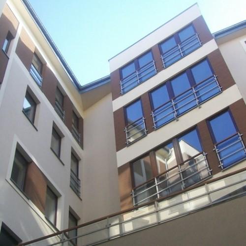 8 sierpnia ruszy pula środków z programu Mieszkanie dla Młodych