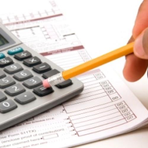 Jaką kwotę darowizn można odliczyć w zeznaniu PIT?