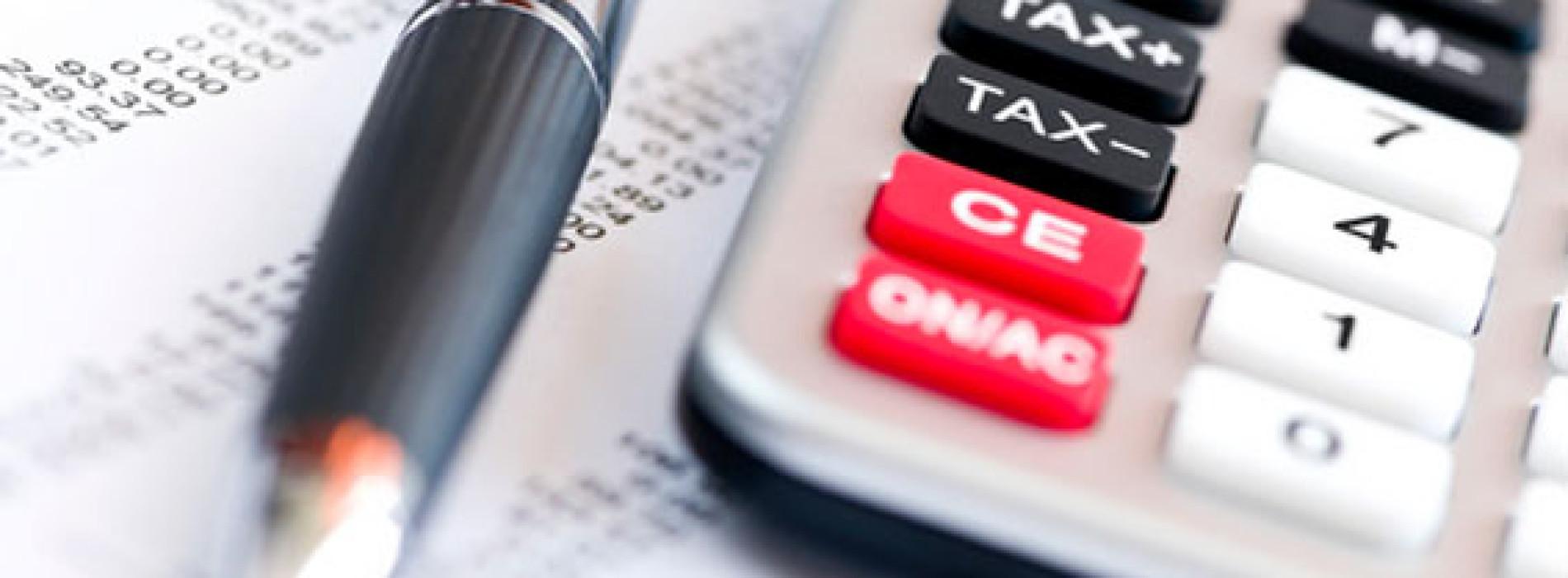 Co podlega limitom podatkowym w 2013 roku?