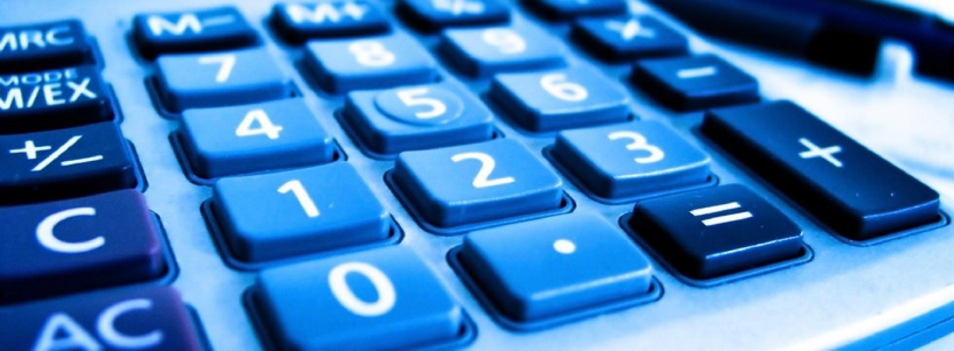 Kalkulator Odsetek Ustawowych
