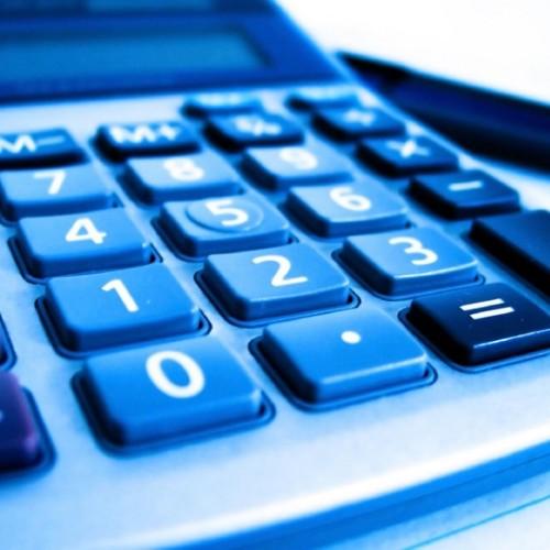 Przy odliczeniu VAT nie ważny jest zamiar, lecz powstanie przychodu