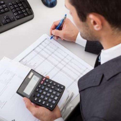 Rewolucyjne zmiany w podatkach dla przedsiębiorców