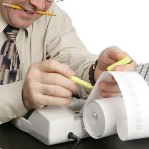 Płatniku, bądź zawsze na bieżąco z przepisami i skorzystaj z programu e-pity Płatnik