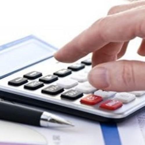 Rząd uszczelnia ściągalność podatku VAT